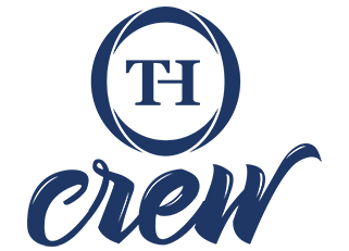 TH Crew